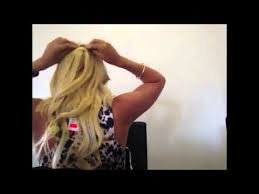 baby doll hair extensions baby doll hair extensions review
