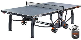 cornilleau indoor table tennis table table de ping pong cornilleau outdoor conceptions de la maison