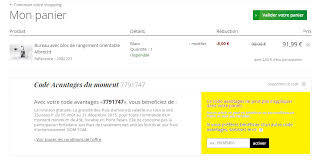 siege 3 suisses codes promos 3 suisses bons de réductions 3 suisses codes réduc