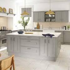 traditional kitchens uk classic kitchen design by sheraton