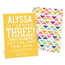 kid birthday invitations kid birthday invitations by created your