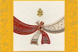 hindu wedding card traditional hindu wedding cards manufacturer in pune traditional