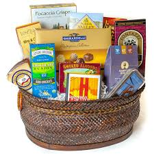 san francisco gift baskets gate bridge chocolates gift basket