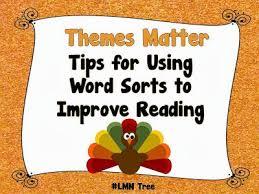 557 best word work images on kindergarten activities