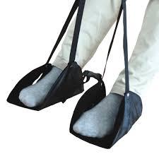 office footrests shop amazon com