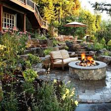 1435 best decks backyards images on pinterest garden ideas