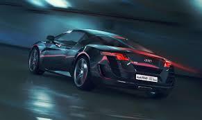 drake range rover audi rsd concept cars moto pinterest cars