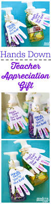 25 unique simple gifts ideas on work gifts