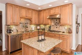 Brookwood Kitchen Cabinets 3661 Brookwood Rd Mountain Brook Al 35223 Arc Realty