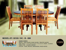 sofa set u0026 mattress manufacturers dealers suppliers in kochi kerala
