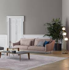 skid sofa bonaldo italy neo furniture
