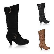 womens boots on ebay s winter boots ebay