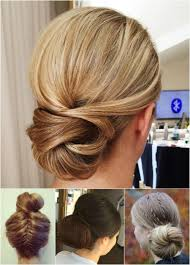 black tie event hairdos 60 easy updo hairstyles for medium length hair in 2018