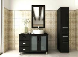 design your own vanity cabinet small bathroom vanity cabinets single vanity design ideas design