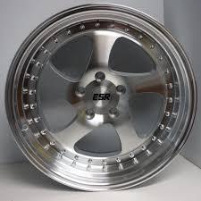 nissan 350z lug pattern 18x9 5 18x10 5 tmb style wheels sr02 flush stance fit nissan 350z