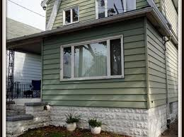 Apartments For Rent In Buffalo Ny Zillow by Kaisertown Real Estate Kaisertown Buffalo Homes For Sale Zillow