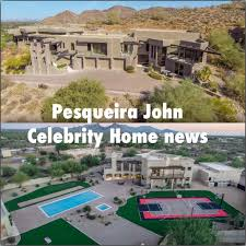 celebrity home news find out what athlete celebrity lost money