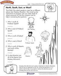 free kids worksheet free worksheets library download and print
