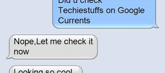 Iphone Text Memes - how to create custom funny iphone text memes techiestuffs