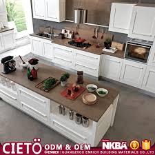 Kitchen Cabinet Materials Indian Kitchen Cabinets Indian Kitchen Cabinets Suppliers And