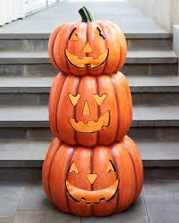 halloween décor balsam hill