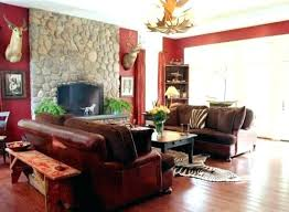 home room decor western house decorating western bedroom decorating ideas living