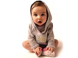 baby boy wallpapers in jpg format for free