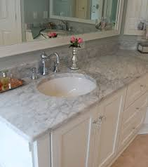 bathroom countertops mechanicsburg countertops cabinets and tiles
