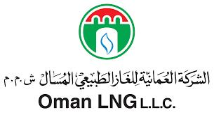 mitsubishi corporation logo lng companies dubai trading systems qatar