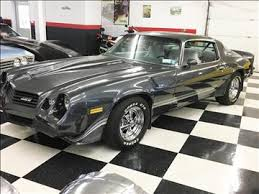camaro 1981 z28 chevrolet cars auto brokers for sale malone anb cars