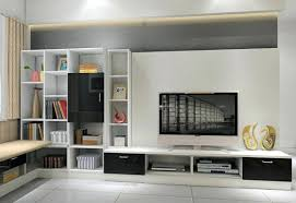 simple tv cabinet u2013 adayapimlz com