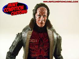 Cobra Commander Halloween Costume Pursuit Cobra Cobra Commander Removable Mask Hisstank