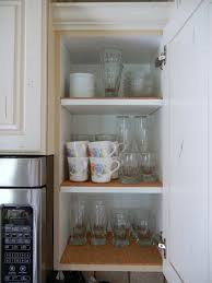 should i put shelf liner in new cabinets is beautiful with a bow try cork as toxin free shelf
