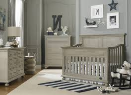 Vintage Nursery Furniture Sets Marvellous Grey Nursery Furniture Sets Verambelles