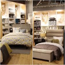 Traditional Bedroom Decorating Ideas Fair 60 Traditional Master Bedroom Decorating Ideas Pictures