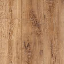 Floor And Decor Store by Flooring Floorsd Decors Elka V Groove Laminate Flooring Auburn
