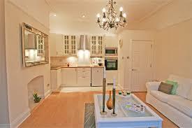 elegant ikea kitchen designs home interior and design idea b q kitchens