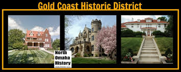 Comfort Care Homes Omaha Ne A History Of The Gold Coast Historic District In Omaha U2013 North