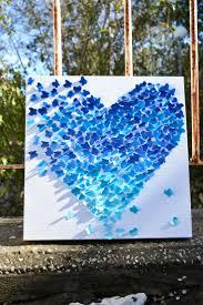 Wall Accessories Group Best 25 Butterfly Wall Art Ideas On Pinterest 3d Butterfly Wall