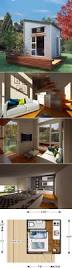 Micro Homes Floor Plans 2684 Best Images About Floorplans Houses On Pinterest
