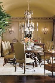 Mediterranean Dining Room Furniture by 195 Best Dining Room Images On Pinterest Dining Room Design