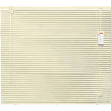 Alabaster Blinds Lotus U0026 Windoware Mini Blind 27