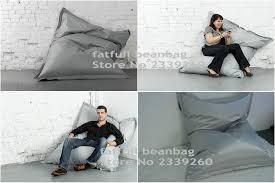 fat bean bag promotion shop for promotional fat bean bag on