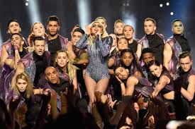 Vanity Lady Gaga Lyrics Lady Gaga U0027s Super Bowl Halftime Show Was A Dazzling Mic Dropping