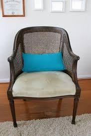 Vinyl Fabric For Kitchen Chairs by Reupholstering Kitchen Chairs With Fabric On The Back