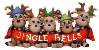 christmas reindeer christmas images christmas reindeer images wallpaper and