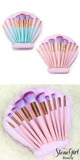 70 best makeup brush sets and beauty tools images on pinterest