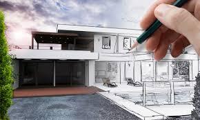 home designs brisbane qld 100 home designs brisbane qld brisbane inhabitat green