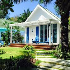 beach front bungalow koh phi phi photo shared by else7 fans