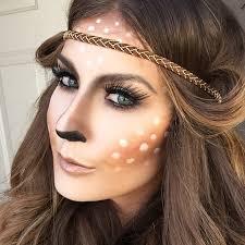 todays look u2013 deer linda hallberg linda hallberg makeup and